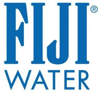 FIJI_Logo_Color (1)