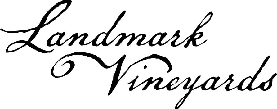 landmark_logo-2016