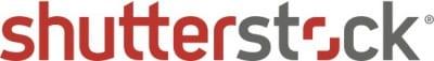 Logo-Red-Gray-Offsite[1][2]