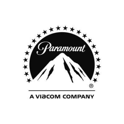 paramount-logo-font