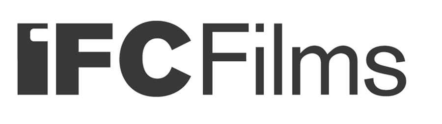 ifc_logo_2