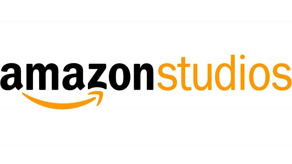 logo_AmazonStudios_1920-page-001