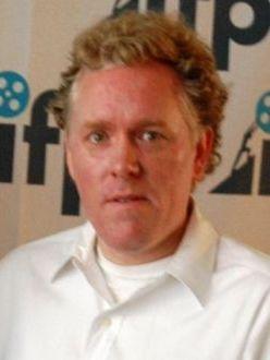 Scott Macaulay