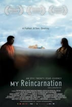 my-reincarnation-poster