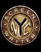 NYCScreenwriter.org