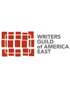 Writer's Guild of America, East