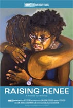 raisingrenee