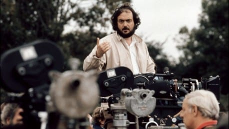 Stanley-Kubrick-Barry-Lyndon-1975-Photo-courtesy-Warner-Brothers