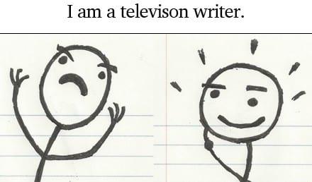TV_writer_440x294