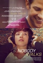 nobody-walks-poster-playlist-exclusive-ry-russo-young