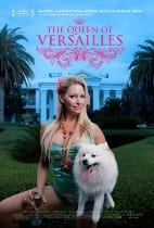 queen-of-versailles-poster-405x600