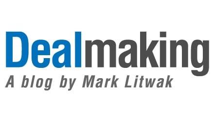 DealMaking-440X294