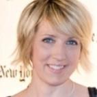 Amy Dotson