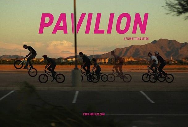 pavilion-film