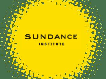 sundanceshorts