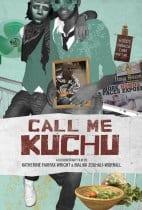 CALL-ME-KUCHU-Poster