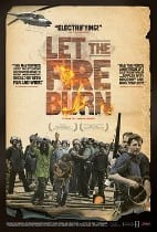 Let_the_Fire_Burn_poster