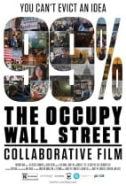 Poster-art-for-99-The-Occupy-Wall-Street-Collaborative-Film_event_main