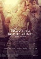 Them-Bodies-Saints