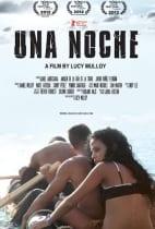 Una-Noche_poster