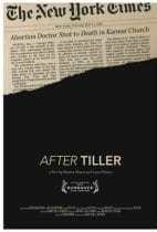 after-tiller-poster-20130729