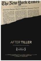 after-tiller-poster-20130729