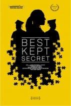 best_kept_secret_xlg