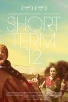 short-term-twelve