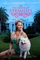 queen-of-versailles-poster-405x600