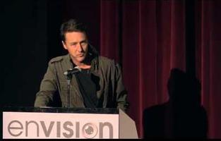 Optimized-Edward_Norton_introduces_IFP_Envision_sc_196859274_thumbnail