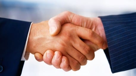 Optimized-26297-cooperation-handshake