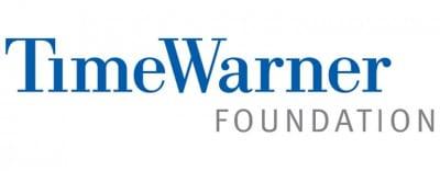 20121203-Foundation-Award_header (1)