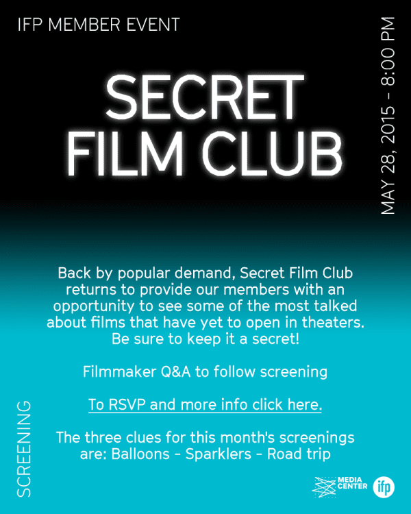 Template_SecretFilmClub_v2