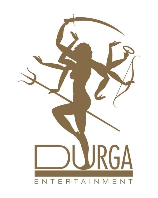 durga_final_logo_