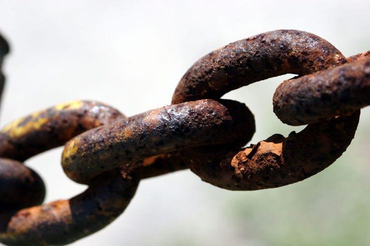 chain_02