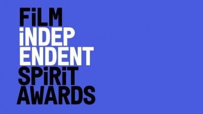 film_independent_spirit_awards_2016_logo