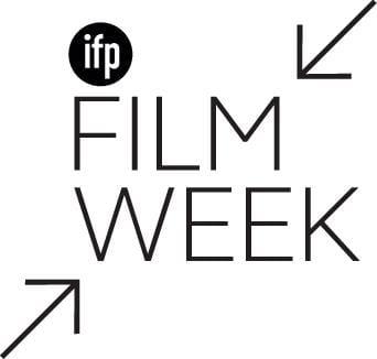 01_IFP_Logo_Large