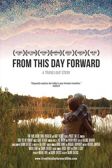 From-This-Day-Forward_Film-Review