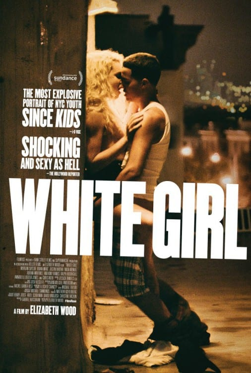 white-girl_a-film-by-elizabeth-wood_poster_june2016 (1)