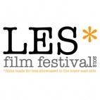 lesfilmfestival