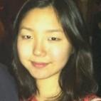 Hannah Bae