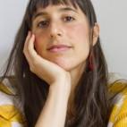 Danielle Lurie