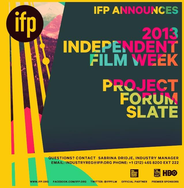 2013ProjectForum
