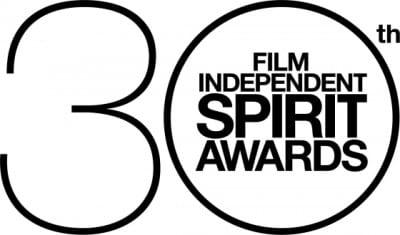 FILMINDEPENDENT_SpiritAwards_30th_Black-560x330