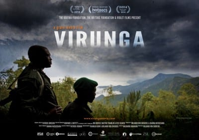 Optimized-virunga