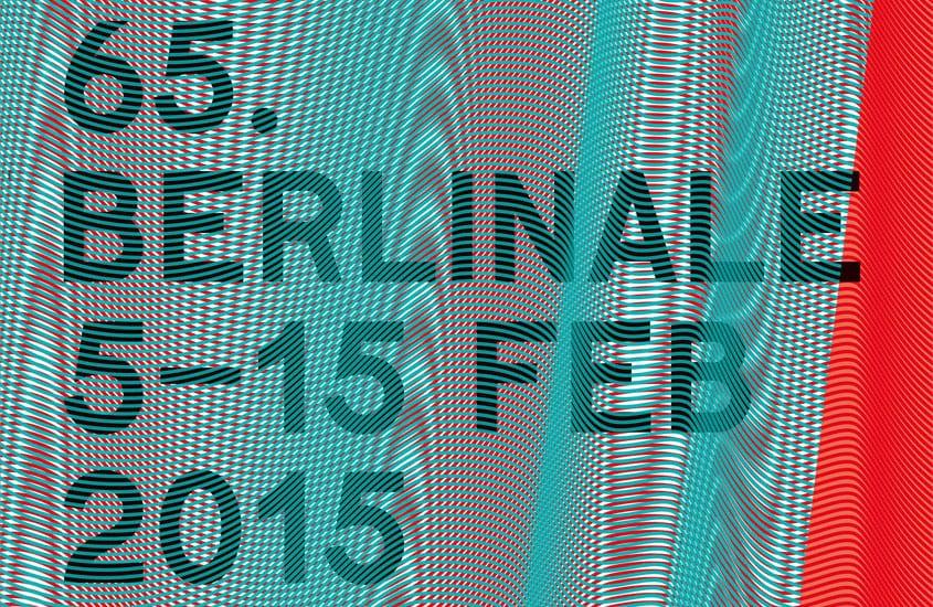 65-Berlinale